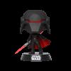 Afbeelding van POP Games: Jedi Fallen Order - Inquisitor
