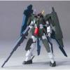 Afbeelding van Gundam: High Grade - Cherudim Gundam GNHW-R 1:144 Model Kit