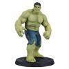 Afbeelding van Marvel Movie Collection statuette MEGA Hulk Special 36 cm