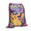 Afbeelding van Pokemon Sport Bag Pikachu
