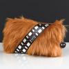Afbeelding van Star Wars Chewbacca Premium Pencil Case