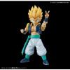 Afbeelding van Dragon Ball Z: Figure-Rise Standard - Super Saiyan Gotenks