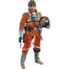 Afbeelding van Star Wars: The Empire Strikes Back - Luke Skywalker Snowspeeder Pilot 1:6 scale figure