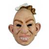 Afbeelding van American Horror Story: Pepper Mask