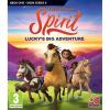 Afbeelding van Spirit Lucky's adventure Xbox One