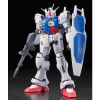 Afbeelding van Gundam: Real Grade RX-78 GP01 1:144 Model Kit