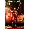 Afbeelding van Marvel: Spider-Man Game - Iron Spider Armor 1:6 Scale Figure