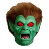 Afbeelding van Scooby-Doo: Big Bad Werewolf Mask