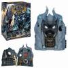 Afbeelding van DC Comics: Primal Age - Batcave Play Set