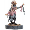 Afbeelding van Dark Crystal: The Time of Resistance 1/6 Brea The Gefling 19 cm beeld