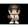 Afbeelding van POP NFL: Saints - Drew Brees (SB Champions XLIV)