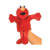Afbeelding van Sesame Street Hand Puppet Elmo 35 cm