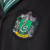 Afbeelding van Harry Potter: Slytherin Wizard Robe