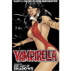 Afbeelding van Vampirella Volume 1: Our Lady of Shadows
