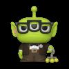 Afbeelding van POP Disney: Pixar Alien Remix -Carl