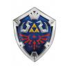 Afbeelding van ZELDA - Link's Shield