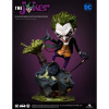 Afbeelding van DC Comics: Cartoon Joker 1:3 Scale Statue