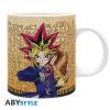 Afbeelding van YU-GI-OH! - Mug - 320 ml - It's time to duel - subli - with box