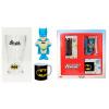 Afbeelding van DC Comics: Batman Gift Set