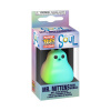 Afbeelding van Pocket Pop! Keychain: Soul - Mr. Mittens Soul World