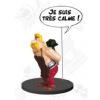 Afbeelding van Asterix: Comics Speech Collection - Fulliautomatix Statue