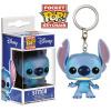 Afbeelding van Pocket Pop Keychains : Disney - Stitch