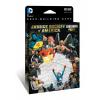 Afbeelding van DC Comics: Deck-Building Game - Crossover Expansion Pack 1: JSA