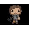 Afbeelding van POP TV: Walking Dead - Daryl 889