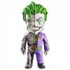 Afbeelding van DC Comics 4D XXRAY Figur Joker 24 cm