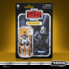 Afbeelding van Star Wars The Vintage Collection ARC - Trooper Echo