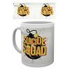Afbeelding van SUICIDE SQUAD - Mug - 300 ml - Bomb