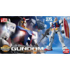 Afbeelding van Gundam: Mega Size - RX-78-2 Gundam 1:48 Scale Model Kit