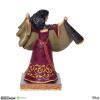 Afbeelding van Disney: Rapunzel - Mother Gothel Statue