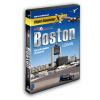 Afbeelding van Mega Airport Boston Logan (FS X Add-On) PC