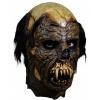 Afbeelding van Beast of Blood: Beast Mask