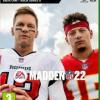 Afbeelding van Madden 22 Xbox One