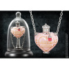 Afbeelding van Harry Potter: Love Potion Pendant and Display Replica