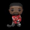 Afbeelding van POP NHL: Devils - PK Subban (Home Jersey)