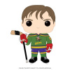 Afbeelding van Pop! Disney: Mighty Ducks - Adam Banks