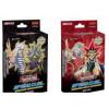 Afbeelding van Yu-Gi-Oh - Speed Duel Twisted Nightmare Deck