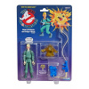 Afbeelding van Ghostbusters Kenner Classics : Egon Spengler and Gulper Ghost