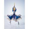Afbeelding van Fate Grand Order: Saber Altria Pendragon ConoFig PVC Statue