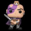 Afbeelding van POP Games: D&D - Minsc & Boo