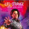 Afbeelding van Life Is Strange - True Colors - PS5