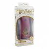 Afbeelding van Harry Potter: Hogwarts Power Bank