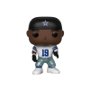 Afbeelding van POP NFL: Cowboys - Amari Cooper (Home Jersey)