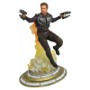 Afbeelding van Guardians of the Galaxy Vol. 2 Marvel Movie Gallery statue Maskless Star-Lord 28 cm