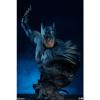 Afbeelding van DC Comics: Batman Bust