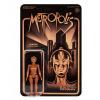 Afbeelding van Metropolis: Maria 3.75 inch ReAction Figure