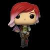 Afbeelding van POP Games: Borderlands 3 - Lilith the Siren